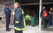 Υπ. Προστασίας Πολίτη: «Έρχεται» διάταξη για τους πυροσβέστες πενταετούς θητείας