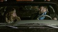 Πάτρα: Η ταινία 'Καρδιά βουνό' προβάλλεται από την Κινηματογραφική Λέσχη