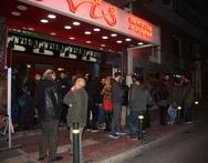 Με επιτυχία ολοκληρώθηκε το 6ο Διεθνές Φεστιβάλ Ψηφιακού Κινηματογράφου Αθήνας (pics)