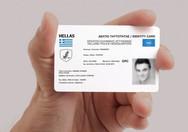 Πιέσεις από τις ΗΠΑ στην Ελλάδα για τις νέες ταυτότητες