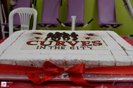 Το κοπί τη πίτα στο Curves Patras 11-02-17 Part 2/2