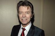 Ο David Bowie κέρδισε τέσσερα Grammy μετά θάνατον!