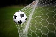 Πάτρα: Συνεχίζεται το Πρωτάθλημα Ποδοσφαίρου 'Κώστας Δαβουρλής'