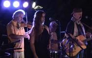 Ιόνια Ορχήστρα στο Astir Hotel