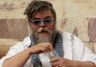 «Στηρίζουμε τον γίγαντα Πελετίδη» - Το post του Σταμάτη Κρανουνάκη (pic)