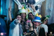 Bathroom Party στη ΓΙΑΦΚΑ 17-02-17 Part 2/2