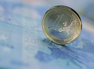 Frankfurter Rundschau: 'Η λιτότητα καταστρέφει την Ελλάδα'