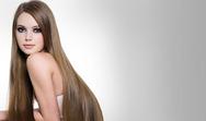 Μυστικά ομορφιάς για λαμπερά και υγιή μαλλιά