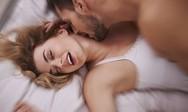 Μύθοι για τους άντρες και το σεξ