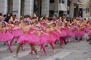 Αυτή η μαγεία του Πατρινού Καρναβαλιού περνάει από γενιά σε γενιά - Δείτε φωτογραφίες