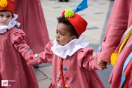 Μεγάλη παρέλαση των Μικρών 19-02-07 Part 25/28
