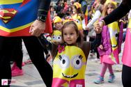 Μεγάλη παρέλαση των Μικρών 19-02-07 Part 26/28