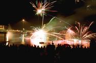 Τι θα δούμε στην τελετή λήξης του Πατρινού Καρναβαλιού - Όλο το πρόγραμμα