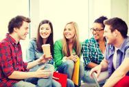Πάτρα: Ξεκίνησε η κινητικότητα των φοιτητών του πανεπιστημίου για το Erasmus