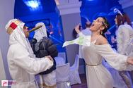 WD White Dance (38th Anniversary) στο Royal Theater Patras 23-02-17 Part 3/5