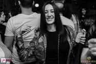 Καρναβαλοκαταστάσεις στη Φάμπρικα - Πανικός το βράδυ του Σαββάτου! (pics)