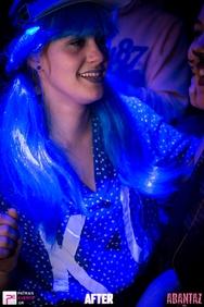 Tο καρναβαλικό «Αβαντάζ» ήταν το… κάτι άλλο (pics)