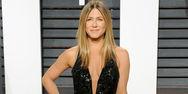 Η Jennifer Aniston πήγε στα Όσκαρ με κοσμήματα 10 εκατ. δολαρίων (pic)
