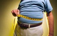 Μάθετε με ποια είδη καρκίνου συνδέεται η παχυσαρκία