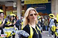 Group 53: ΚΑΡΝΑΒΑΛΙΚΗ ΛΕΣΧΗ - Μεγάλη παρέλαση 26-02-17