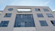 Με τη συνδρομή της Περιφέρειας Δυτικής Ελλάδας το 2ο Συνέδριο «Λοιμώξεις και Διαβήτης»