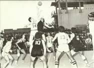 Όταν ο «Νουρέγιεφ» χόρευε στα γήπεδα της Πάτρας - Ο Τάκης Πετρόπουλος «ξετυλίγει» ιστορίες (pics+video)