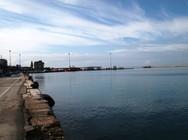 Πάτρα: Πότε θα ξεκινήσει η ανάπλαση στο κομμάτι Γούναρη - Αγίου Νικολάου, στο παλαιό λιμάνι;