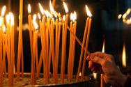 «Ουρές» πιστών στις εκκλησίες της Πάτρας για τον Ακάθιστο Ύμνο!