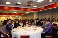 Κοπή Πρωτοχρονιάτικης Πίτας στο Ξενοδοχείο Αστήρ 11-03-17 Part 1/2