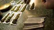 Η μαριχουάνα αυξάνει τον κίνδυνο για εγκεφαλικό και καρδιακή ανεπάρκεια