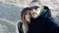 Η πιο όμορφη πρόταση γάμου που έγινε στην Πάτρα ήταν μέσα σε ένα «ηφαίστειο» (pics+video)