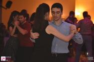 5th Tango Festival Patras at Tango Farol 17-03-17 Part 1/2