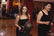 5th Tango Festival Patras at Tango Farol 17-03-17 Part 2/2