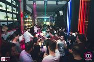 Greek Sundays at Magenda 19-03-17