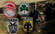H ΕΠΣΑ θέλει να φέρει τον τελικό Κυπέλλου στην Πάτρα