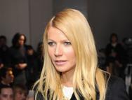 Για ποιο λόγο η Gwyneth Paltrow δεν τρώει χταπόδι;