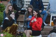 Το Pas Μal τις ανοιξιάτικες Κυριακές έχει μία άλλη αίσθηση (pics)