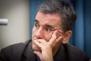 Ευκλείδης Τσακαλώτος: 'Ρίξαμε όλα τα βάρη στη μεσαία τάξη, κάναμε λάθος'