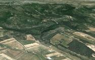 Πώς ο Δήμος Πατρέων καταφέρνει να γλιτώσει τους δημότες από τον «βραχνά» των δασικών χαρτών