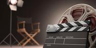 Πάτρα: Τέσσερις προβολές στο πλαίσιο του Φεστιβάλ Ιταλικού Κινηματογράφου
