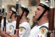 Παράταση για τις προσλήψεις ΟΒΑ στο Πολεμικό Ναυτικό