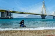 «Let's do it Greece» - Πάνω από 150 δράσεις σήμερα στην Περιφέρεια Δυτικής Ελλάδας