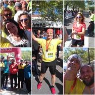Με μεγάλη συμμετοχή και πολλούς Πατρινούς δρομείς το 3ο Lepanto Run 2017! (pics)