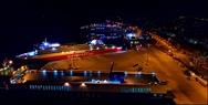 Κάμερες, ακτίνες Χ και συσκευές σάρωσης θα 'προστατεύουν' πλέον το λιμάνι της Πάτρας!