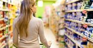 Σε ισχύ ο νέος Κώδικας Καταναλωτικής Δεοντολογίας