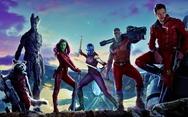 «Φύλακες του Γαλαξία 2» - Η νέα περιπέτεια της Marvel (pics+video)