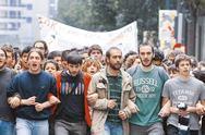 Πάτρα: Οι σπουδαστές ετοιμάζουν θερμή υποδοχή στην ηγεσία του υπουργείου Παιδείας