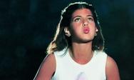 Το κοριτσάκι των Ολυμπιακών Αγώνων τιμά στην διεθνή κοινότητα το Πανεπιστήμιο Πατρών!