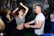 School of Dance at Disco Room 05-04-17 Part 2/3