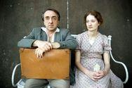 Με μεγάλη επιτυχία το 'Φεστιβάλ Ιταλικού σινεμά' στην Πάτρα!
